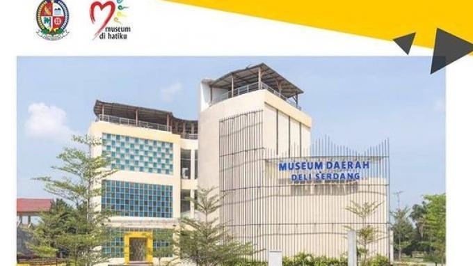 Museum-Deli-Serdang.jpg