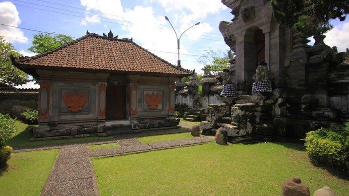 Museum-Gedong-Arca-1.jpg