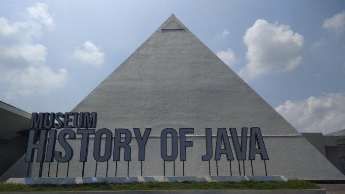 Museum-History-of-Java.jpg
