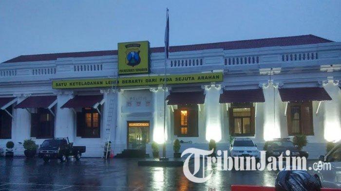 Museum-Hoofdbureau-Polrestabes-Surabaya-1.jpg