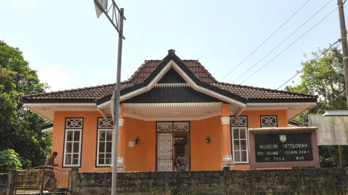 Museum-Istiqomah-Buding.jpg