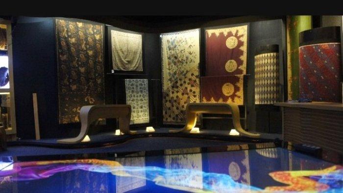 Museum-Kain-12.jpg
