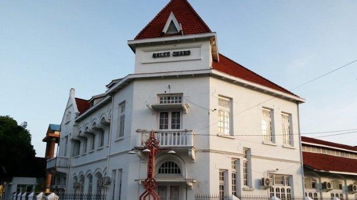 Museum-Kota-Langsa.jpg