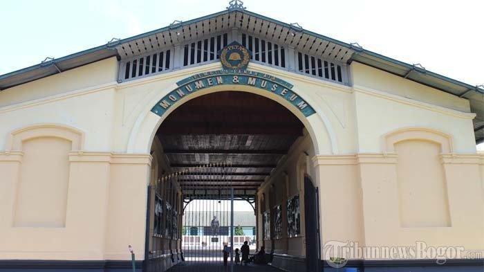Museum-PETA-di-Jalan-Sudirman-Kota-Bogor.jpg