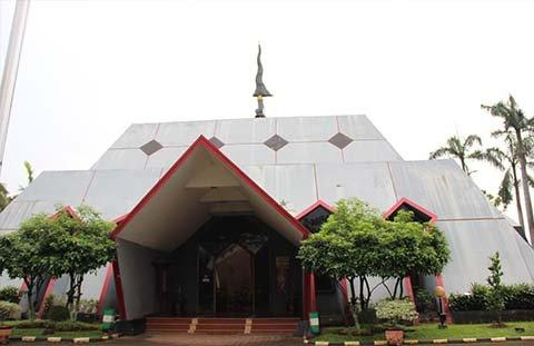 Museum-Pusaka-TMII-Jakarta.jpg