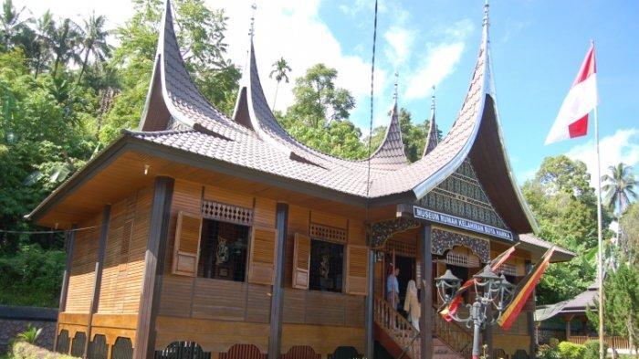 Museum-Rumah-Kelahiran-Buya-Hamka-Sumatera-Barat.jpg