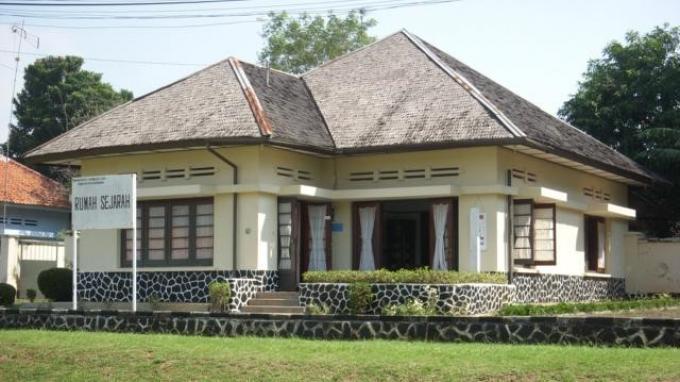 Museum-Rumah-Sejarah-Kalijati-Museum-Kalijati.jpg