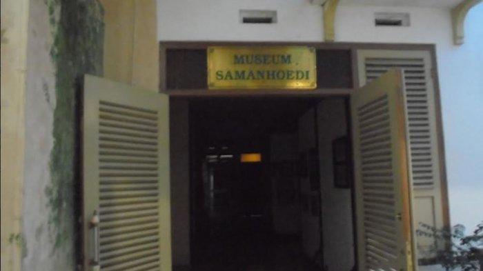 Museum-Samanhoedi-1.jpg