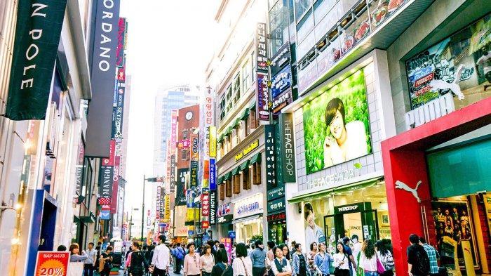 Myeongdong-Korea.jpg