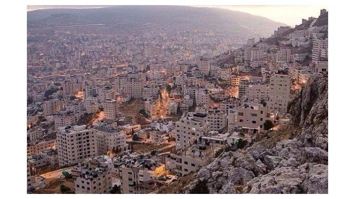 Nablus-Palestine-1.jpg