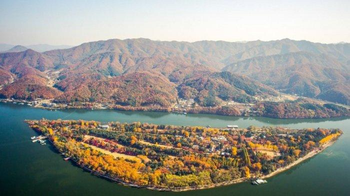 Nami-Island-Korea-Selatan.jpg
