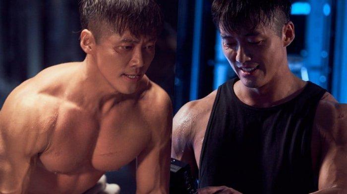 Namkoong-Min-Ceritakan-Tentang-Transformasi-Tubuhnya-yang-Drastis-untuk-Drama-Korea-The-Veil.jpg