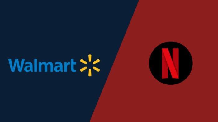 Netflix-Bekerja-Sama-dengan-Walmart-untuk-Jual-Merchandise-Resmi-Squid-Game.jpg