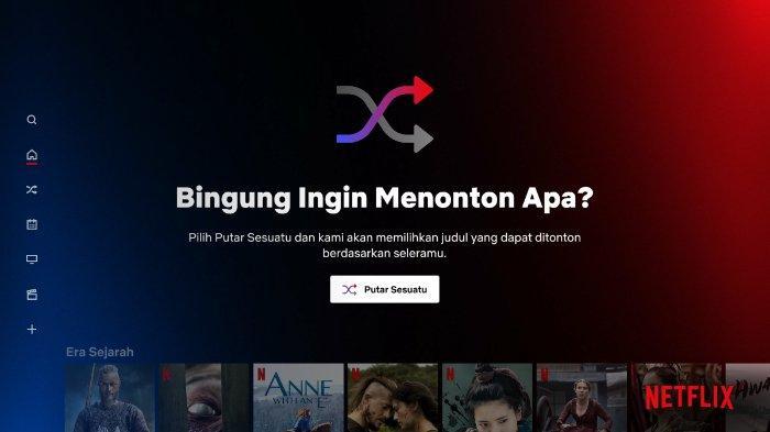 Netflix-Hadirkan-Fitur-Terbaru-Putar-Sesuatu-Mudahkan-Pengguna-Pilih-Tayangan-Favorit-Baru.jpg
