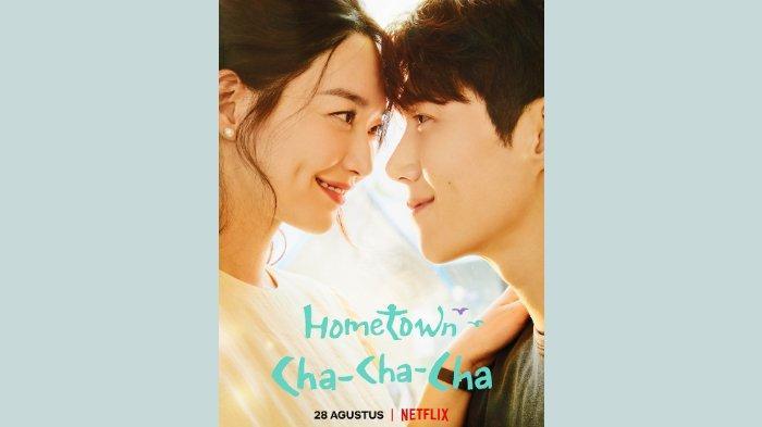 Netflix-Rilis-Trailer-Baru-Hometown-Cha-Cha-Cha-Lihat-Pertemuan-Gemas-Kim-Seon-Ho-dan-Shin-Min-A.jpg