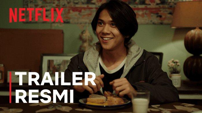 Netflix-Rilis-Trailer-Perdana-Ali-Ratu-Ratu-Queens-Film-Akan-Tayang-Secara-Global-Juni-Mendatang.jpg