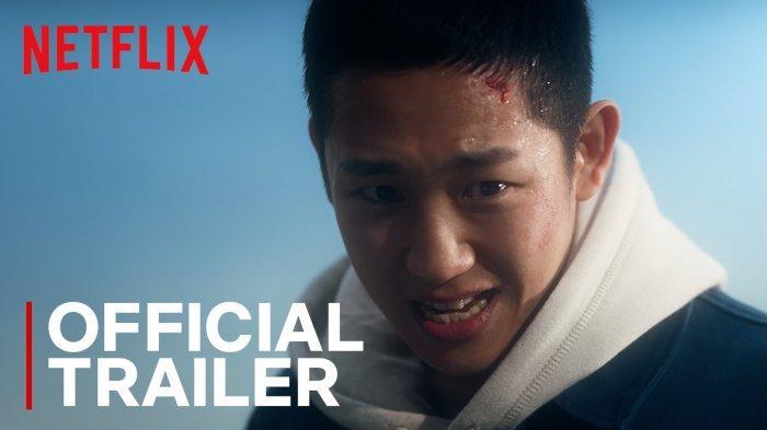 Netflix-Rilis-Trailer-Perdana-Drama-Korea-DP-Lihat-Keseruan-Mengejar-Para-Desertir.jpg