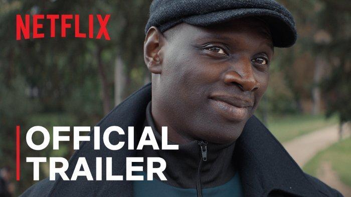Netflix-Rilis-Trailer-Perdana-Lupin-Part-2-Akan-Segera-Tayang-Bulan-Juni-Mendatang.jpg