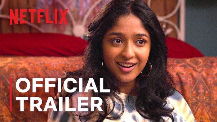 Netflix-Rilis-Trailer-Perdana-Never-Have-I-Ever-S2-Catat-Tanggal-Tayang-Serialnya.jpg