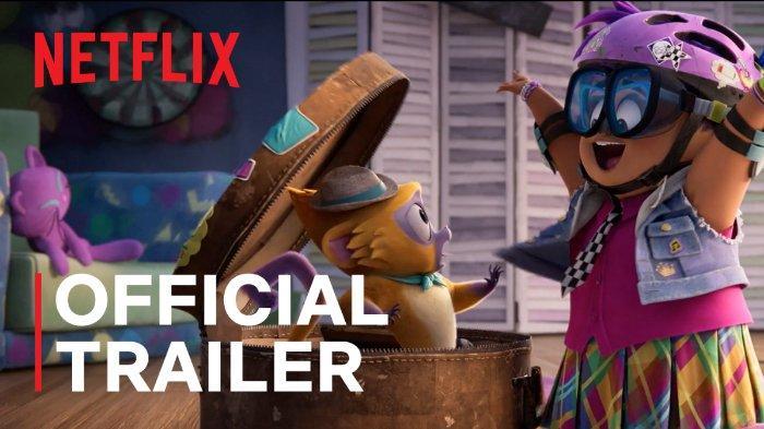 Netflix-Rilis-Trailer-Perdana-Vivo-Film-Petualangan-Musikal-Animasi-yang-akan-Tayang-Bulan-Agustus.jpg