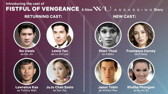 Netflix-Siapkan-Fistful-of-Vengeance-Cerita-Baru-dari-Serial-Wu-Assassins-Dibintangi-Iko-Uwais.jpg