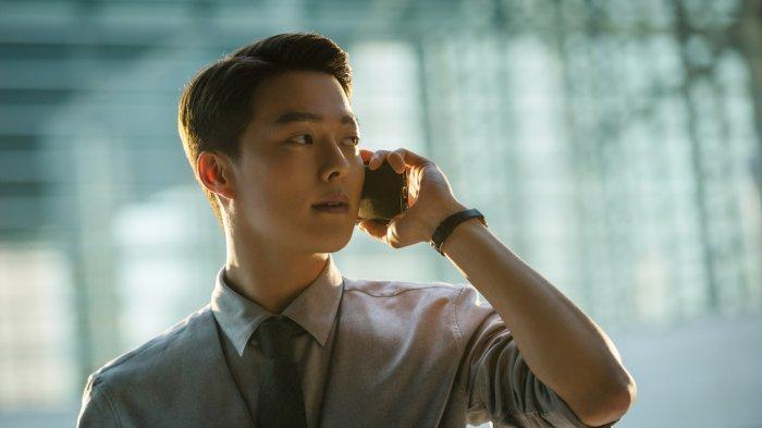 Netflix-akan-Segera-Hadirkan-Film-Korea-Terbaru-Sweet-Sour.jpg