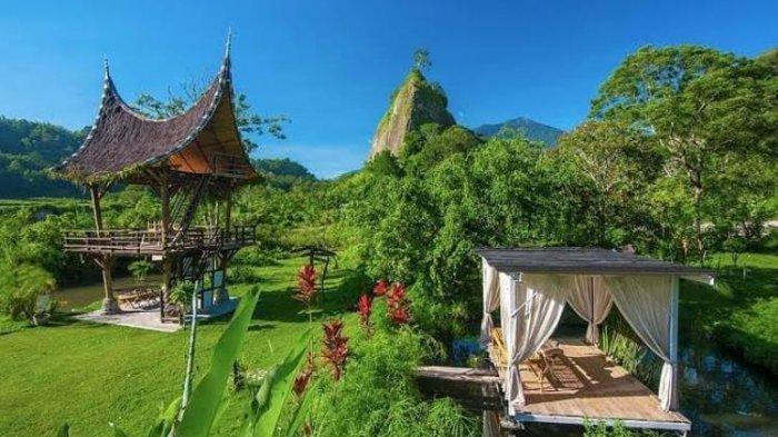 Ngarai-Sianok-Bukittinggi-Sumatera-Barat.jpg