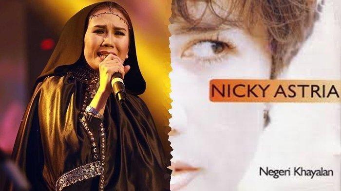 Nicky-Astria-4.jpg