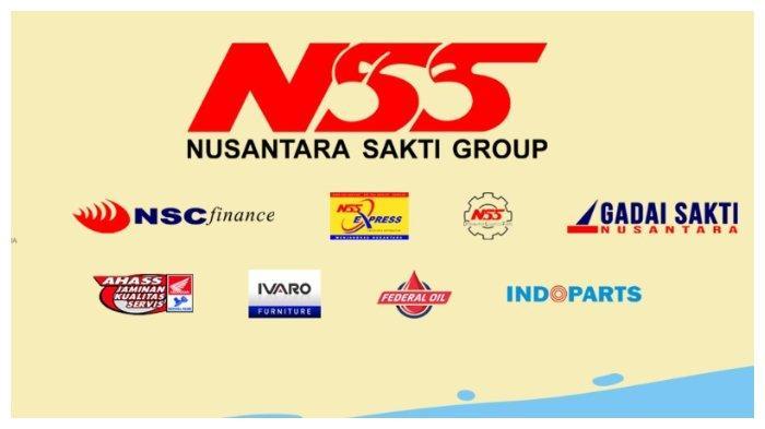 Nusantara-Sakti-Group-2.jpg