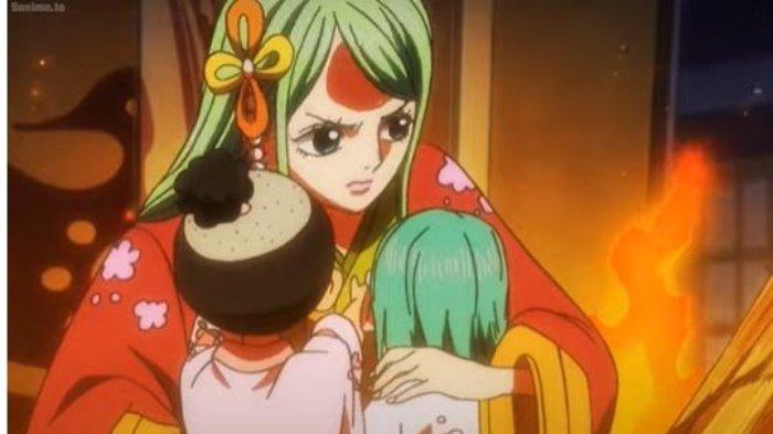 One-Piece-975One-Piece-975.jpg