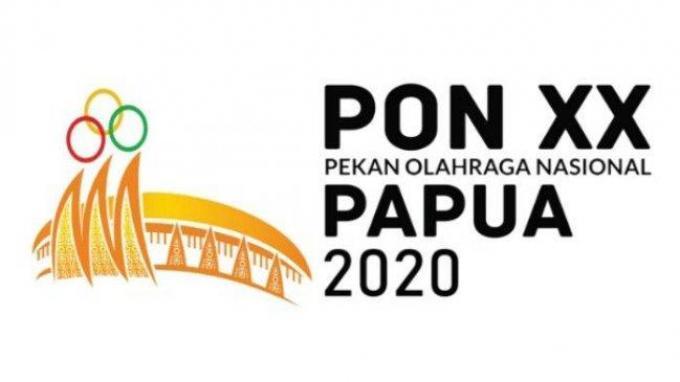 PON XX Papua merupakan suatu ajang olahraga nasional utama Pekan Olahraga Nasional, yang diselenggarakan di Papua pada Oktober 2021.