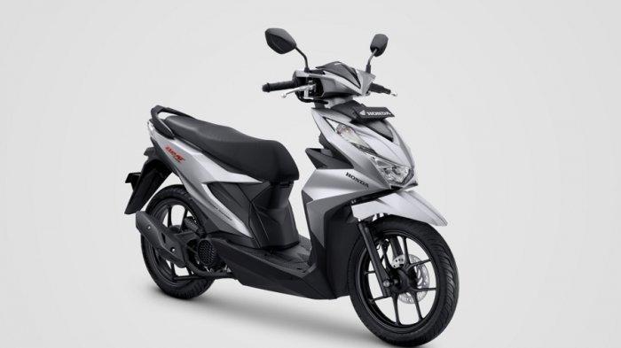 PT-Astra-Honda-Motor-AHM-memberikan-pilihan-spesial-pada-Honda-BeAT-sporty-dan-BeAT-Street-2.jpg