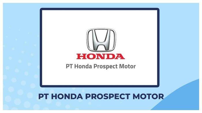 PT-Honda-Prospect-Motor-3.jpg