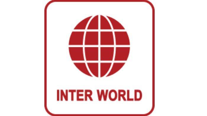 PT-Inter-World-Steel-Mills-Indonesia.jpg