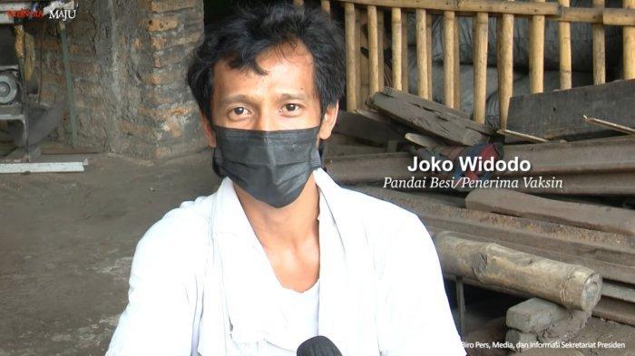 Pandai-besi-asal-Klaten-bernama-Joko-Widodo.jpg