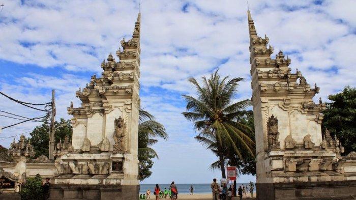 Pantai-Kuta-Bali-Indonesia-Pantai-Pariwisata-Tours.jpg