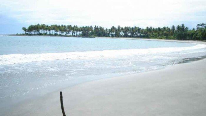 Pantai Maruni