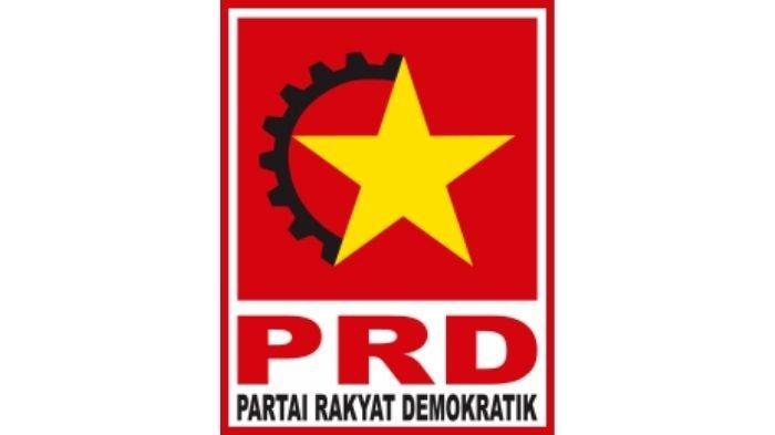 Parta-Rakyat-Demokratik-11.jpg
