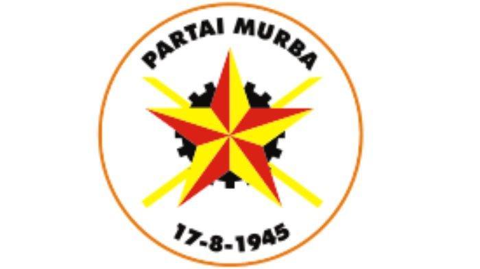 Partai-Murba-1.jpg