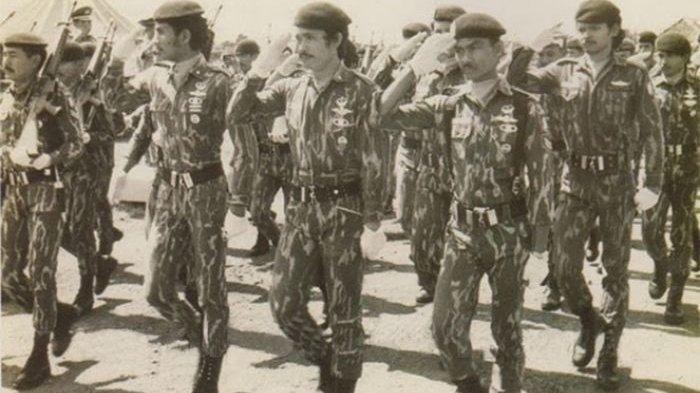Pasukan-Pasopati-2.jpg