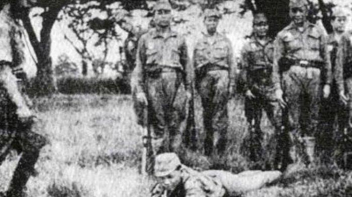 Seinendan (???) atau Korps Pemuda merupakan sebuah organisasi barisan pemuda yang dibentuk oleh tentara Jepang di Indonesia pada tanggal 9 Maret 1943.
