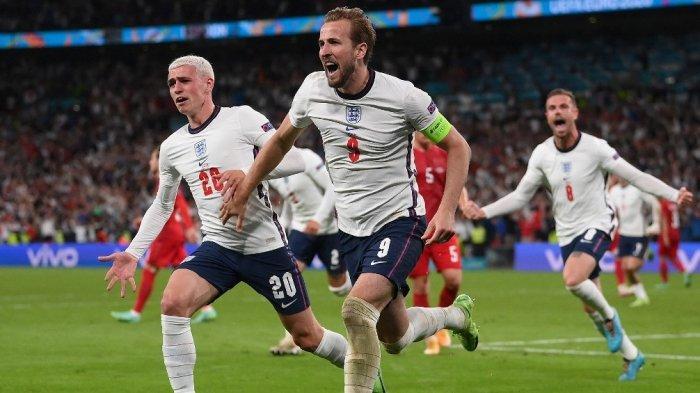 Pemain-depan-Inggris-Harry-Kane-2.jpg