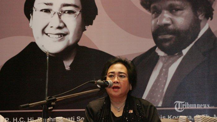Pendiri-Yayasan-Pendidikan-Soekarno-Rachmawati-Soekarnoputri-1.jpg