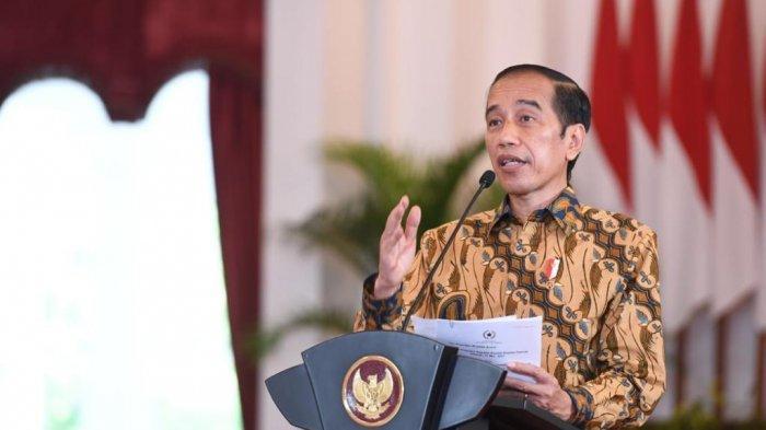 Pengarahan-Presiden-Jokowi-kepada-kepala-daerah-se-Indonesia.jpg