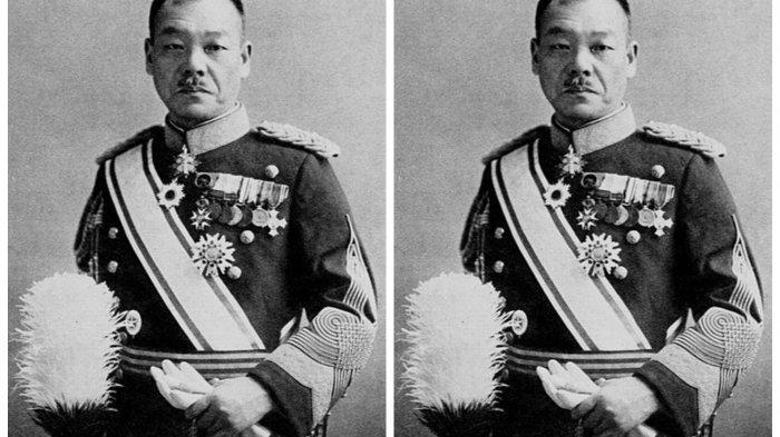 Perdana-Menteri-Jepang-Kuniaki-koiso.jpg