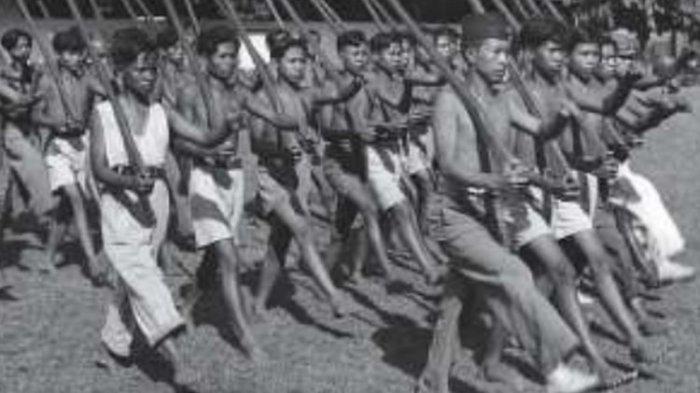 Perjuangan-rakyat-untuk-kemerdekaan-Indonesia.jpg