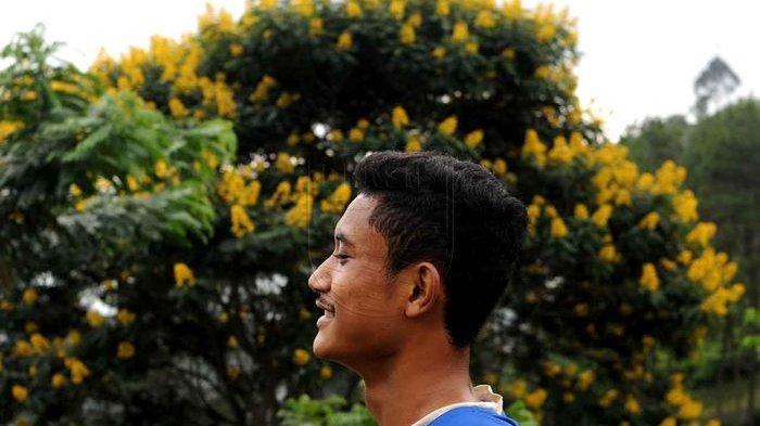 Persib-Bandung-Ravil-Shandyka-Putra.jpg