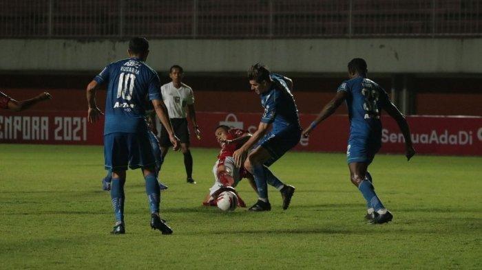 Persib-vs-Bali-United-1-1.jpg
