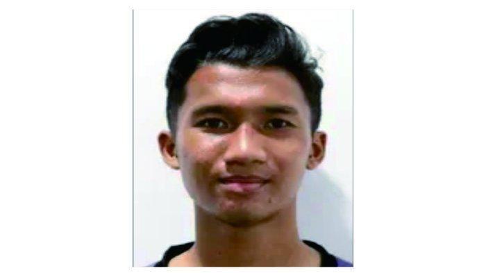 Persita-Tangerang-Muhammad-Bagoes-Salam-Aryatama.jpg