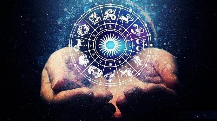 Ramalan zodiak besok Selasa 27 Juli 2021, bagaimana nasibmu besok?